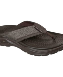 Herenslippers Arch Fit Dolano