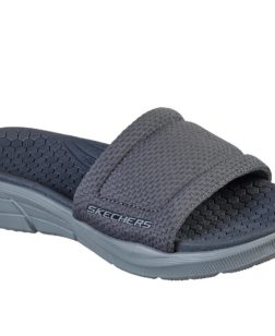 Skechers Equalizer 4.0 slippers