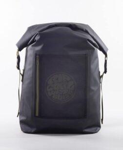 Rugzak Surf Series Backpack