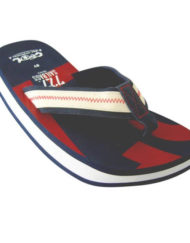 Original Slippers CoolShoe 727 LTD