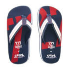 727 slippers heren