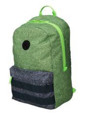Hurley rugtas, backpack