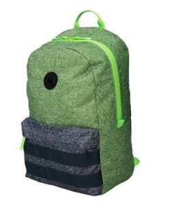 Hurley rugtas, backpack