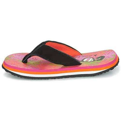 Dames slippers Eve Slight Palm