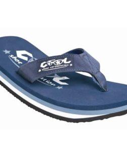 Cool Shoe Original blauw slippers