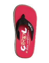Strand slipper, Original slippers