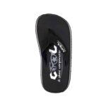 Coolshoe Original_Black-slipper