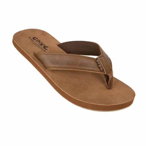 Coolshoe slippers Bargain bruin