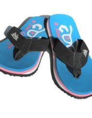 dames slippers , strandslippers, coolshoe