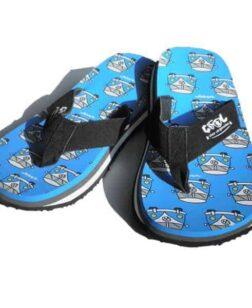 Cool Shoe Original slippers, strand slippers, Coolshoe