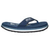 strand slippers, coolshe, coole thongs