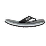 Coolshoe slippers-grey-b
