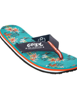 heren slippers Coolshoe slippers honolulu