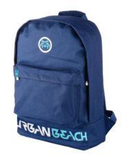 Daypacks UB M028 Blauw
