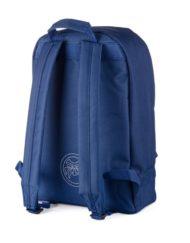 Daypacks UB M028 Blauw-back