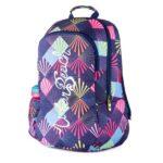 Daypacks UB W028
