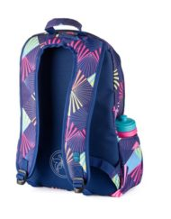 Daypacks UB W028-back