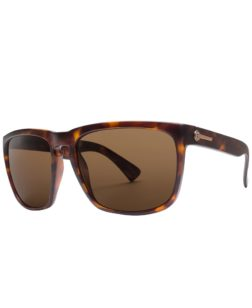 Knoxville XL matt tort Polarized bruin