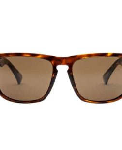 Electric zonnebrillen-Knoxville XL tortoise