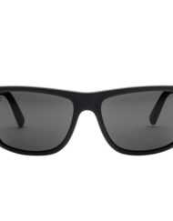 Electric zonnebrillen-Swingarm_mat zwart_front
