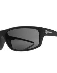 zonnebrillen, cool, sportbril