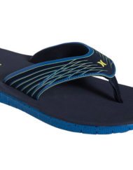 Hurley Phantom slippers