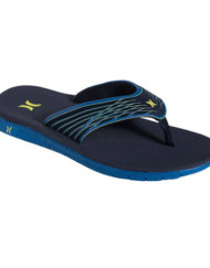 Slippers online, Hurley Phantom, Slippers, Teenslippers, Nike