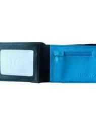 Hurley-wallet-2