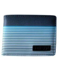 Hurley-wallet