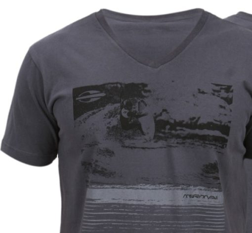 Mormaii shirt_180464-detail