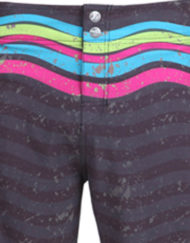 Mormaii boardshort 170312-short