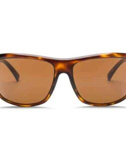 Heren zonnebril