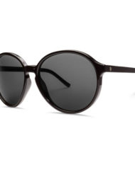 Dames zonnebril zwart