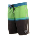 Rip Curl Mirage Highway Boardshort 19 (1)