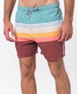 Rip Curl Volley Layered 16 inch lengte