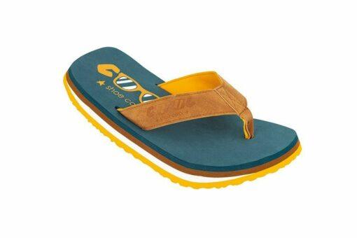 CoolShoe Original Enamel