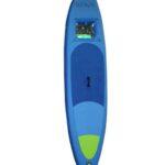 SUP-blauw1