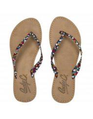 Slippers dames Cool shoe Elsa