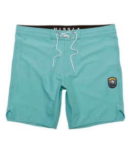 Vissla-zwemshorts-solid-jade-blauw