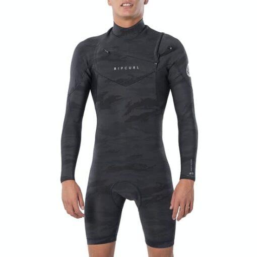 RipCurl wetsuit