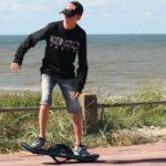 balance surfer skatey