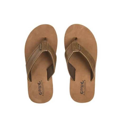 slippers Coolshoe