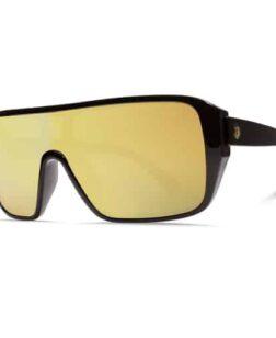 stoere zonnebril