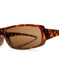 Stevige zonnebril