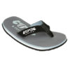 cool shoe slippers steel gray Originals