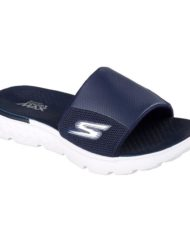 Skechers slippers ON THE GO 400 Cooler