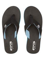 coolshoe Djip black 2 S1SLA006-0861-021