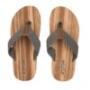 coolshoe bark slippers
