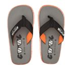 coolshoe charcoal herenslippers