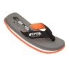 Originals slippers Charcoal grijs S1SLA025-1083